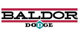baldor-dodge