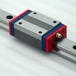 kit-2-guias-lineales-precision-20m-larg-x-20mm-y-8-baleros-D_NQ_NP_771115-MLM25213161953_122016-F
