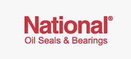 national-oils